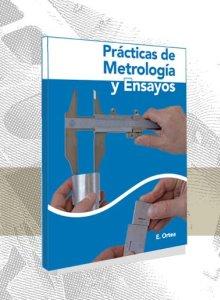 Prácticas de Metrología y Ensayos