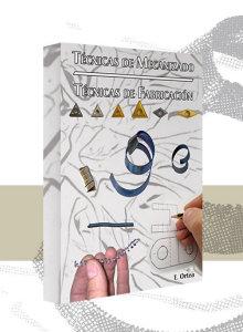 Técnicas de Mecanizado/Técnicas de Fabricación