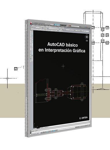 Autocad Básico en Interpretación Gráfica