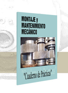 Montaje y Mantenimiento Mecánico (Prácticas)
