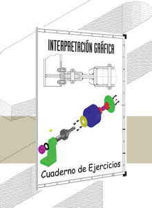 Interpretación Gráfica (Ejercicios)