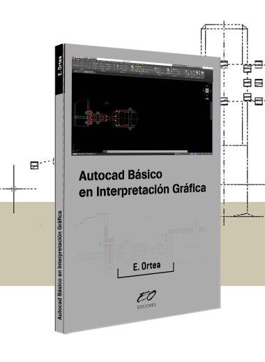 AutoCAD Básico en Interpretación Gráfica 2020
