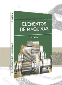 Elementos de Máquinas
