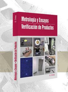Metrología y ensayos / Verificación de productos
