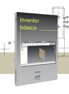 Inventor Básico